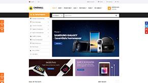 Shop Web Design Code 3061