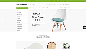Shop Web Design Code 3070