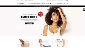 Shop Web Design Code 3071