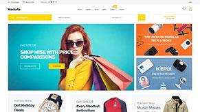 shop Web Design Code 3073